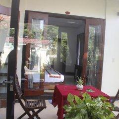 Отель Trust Homestay Villa 2* Стандартный семейный номер с двуспальной кроватью фото 8