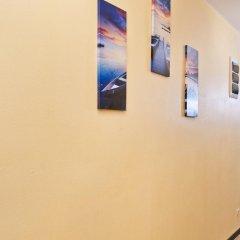 Гостиница Albatros в Уссурийске отзывы, цены и фото номеров - забронировать гостиницу Albatros онлайн Уссурийск интерьер отеля
