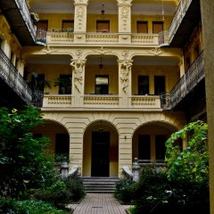 Апартаменты Galeria Apartments Апартаменты фото 2