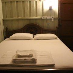 Отель Don Muang Boutique House 3* Стандартный номер фото 11