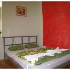 Elegance Hostel and Guesthouse Стандартный номер с различными типами кроватей фото 18