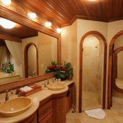 Отель The Springs Resort and Spa at Arenal 5* Стандартный номер с различными типами кроватей фото 4