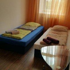 Апартаменты Raisa Apartments Lerchenfelder Gürtel 30 Студия с различными типами кроватей фото 14