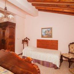 Отель Dallas Residence 5* Люкс с различными типами кроватей фото 2