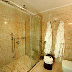 Tafoni Houses Cave Hotel 2* Люкс фото 24