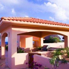 Отель Acanto Playa Del Carmen, Trademark Collection By Wyndham 4* Студия фото 7
