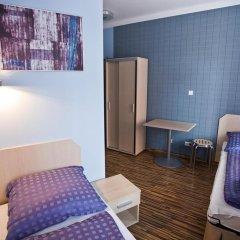 Отель Akira Bed&Breakfast 3* Номер Делюкс с различными типами кроватей