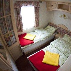 Hostel Filip комната для гостей фото 2
