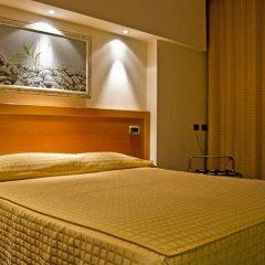 Hotel Planet Ареццо комната для гостей фото 5