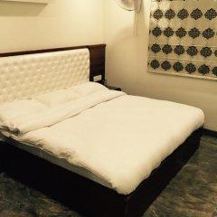 Vivek Hotel 3* Стандартный номер с различными типами кроватей фото 3