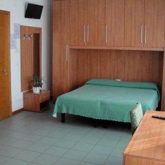 Отель Casa Per Ferie Alle Lagune комната для гостей фото 2