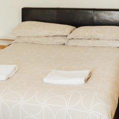 Brighton Youth Hostel комната для гостей фото 2
