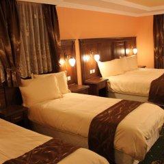 Отель Stoichkovata Kashta комната для гостей фото 4