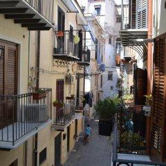 Отель Casetta in Centro Guascone Италия, Палермо - отзывы, цены и фото номеров - забронировать отель Casetta in Centro Guascone онлайн фото 2