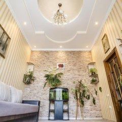 Гостиница Appartment Arkadiya интерьер отеля фото 3