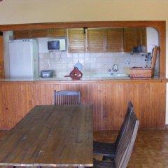 Отель Aldeia de Marim в номере фото 2