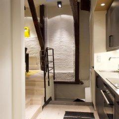 Отель Second Home Apartments Guldgrand Швеция, Стокгольм - отзывы, цены и фото номеров - забронировать отель Second Home Apartments Guldgrand онлайн спа фото 2