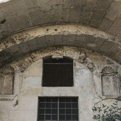Отель Per Le Vie Del Magico Mosto 2* Номер категории Эконом