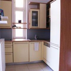 Апартаменты Apartment Kozi в номере фото 2
