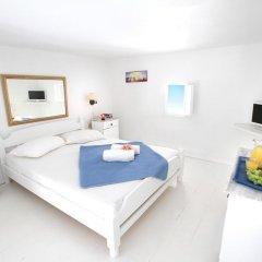 Отель Casa Francesca & Musses Studios детские мероприятия фото 2