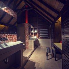 Отель Pledge 3 Шри-Ланка, Негомбо - отзывы, цены и фото номеров - забронировать отель Pledge 3 онлайн спа фото 2