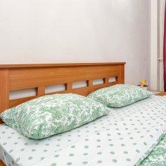 Гостиница FortEstate Apartment Vorontsovskiy Park в Москве отзывы, цены и фото номеров - забронировать гостиницу FortEstate Apartment Vorontsovskiy Park онлайн Москва комната для гостей фото 5