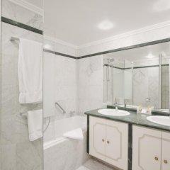 Hotel Manos Premier 5* Улучшенный номер с различными типами кроватей фото 4