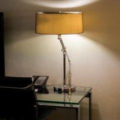 Отель Liaison Capitol Hill 4* Номер Делюкс фото 17