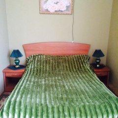 Гостиница Gostinnyj Dvor в Шебекино отзывы, цены и фото номеров - забронировать гостиницу Gostinnyj Dvor онлайн спа