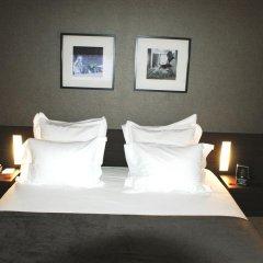 Best Western Premier Hotel Weinebrugge 4* Улучшенный номер с различными типами кроватей фото 2
