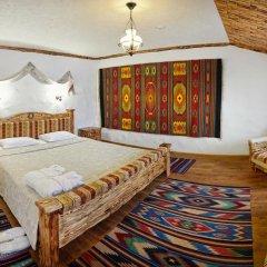 Гостиница Pidkova 4* Люкс разные типы кроватей фото 18