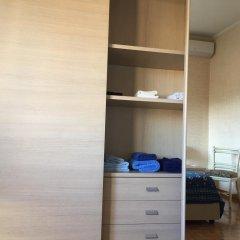 """Отель Casa Vacanze """"Animuccia House"""" Roma ванная фото 3"""