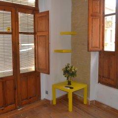 Апартаменты Sampedor Apartment Валенсия удобства в номере