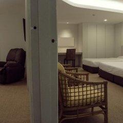 VIP Hotel 2* Улучшенный номер с двуспальной кроватью фото 16
