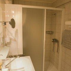 Отель Klimt Guest House 3* Улучшенный номер фото 3