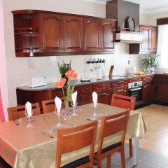 Отель Casa Barao das Laranjeiras Португалия, Понта-Делгада - отзывы, цены и фото номеров - забронировать отель Casa Barao das Laranjeiras онлайн в номере