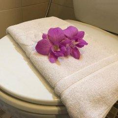 Отель Phuket Siam Villas ванная фото 2