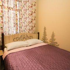 Хостел Siberia Стандартный номер с различными типами кроватей фото 5