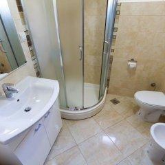 Апартаменты Apartments Rajovic ванная