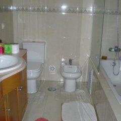 Отель Passion Fruit House ванная фото 2