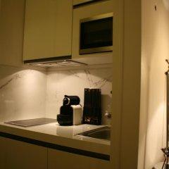 Отель Cirque Deluxe Studio Apartment Франция, Париж - отзывы, цены и фото номеров - забронировать отель Cirque Deluxe Studio Apartment онлайн в номере