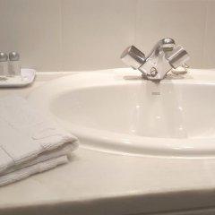 Hotel 3K Madrid 4* Стандартный номер с различными типами кроватей фото 13