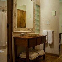 Отель Algodon Wine Estates and Champions Club 3* Улучшенный люкс фото 3