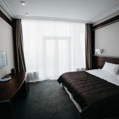 Бутик-отель Cruise удобства в номере