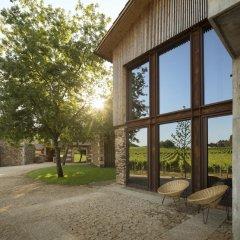 Monverde Wine Experience Hotel 4* Стандартный номер с различными типами кроватей фото 3