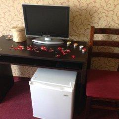 Swiss Hotel 2* Стандартный номер фото 3