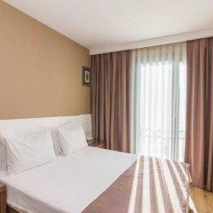 Отель Aston Residence 4* Номер Эконом с разными типами кроватей фото 8