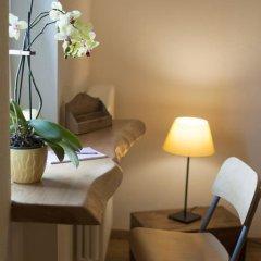 Отель B&B EnChanté Сен-Кристоф комната для гостей фото 5