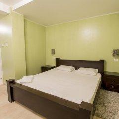 Laguardia Hotel 3* Номер категории Эконом с различными типами кроватей