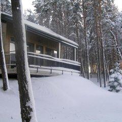 Отель Margis Литва, Тракай - отзывы, цены и фото номеров - забронировать отель Margis онлайн фото 3